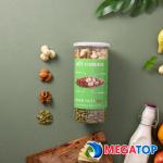 [Review] TOP 5 hạt dinh dưỡng nhập khẩu tốt nhất hiện nay