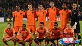 iEURO2020 nhận định đội tuyển Hà Lan ở Euro 2020-2021