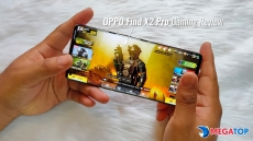 Victory8.online share 4 android game chơi mượt trên siêu phẩm OPPO Find X2