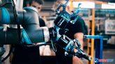 Tóm tắt Lịch sử và Hướng dẫn về Robot