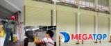 Top ++ Địa chỉ sửa chữa cửa cuốn Hà Nội tốt nhất | Sửa chữa nhanh