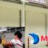 Top ++ Địa chỉ sửa chữa sofa Hà Nội tốt nhất | Sửa chữa nhanh