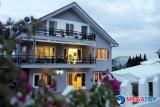 Top 10 Biệt thự villa Đà Lạt giá rẻ view đẹp cho thuê nguyên căn