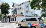 Top 7 biệt thự villa Vũng Tàu giá rẻ đẹp gần biển có hồ bơi cho thuê
