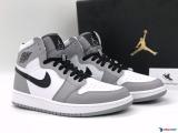 Đánh giá giày Nike Air Jordan 1 – Mở đầu cho cả một huyền thoại
