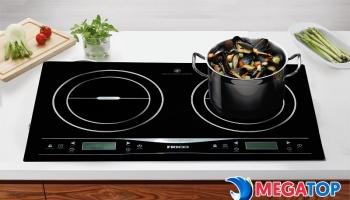 [Review] Những điều cần lưu ý khi mua bếp từ và những mẫu tốt nhất trên thị trường hiện nay
