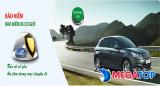 Top 15 công ty bảo hiểm ô tô tại Hà Nội được tin dùng nhất