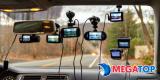 TOP 10++ Camera hành trình ô tô tốt nhất | Đặt mua nhanh