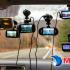 TOP 10++ Camera an ninh tốt nhất hiện nay | Đặt mua nhanh