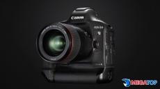 [Review] TOP 10 máy ảnh chuyên nghiệp tốt nhất hiện nay