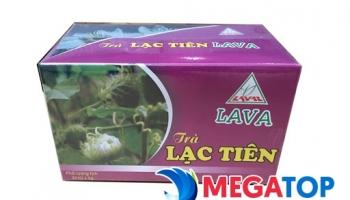 [REVIEW CHI TIẾT] Cao lạc tiên LaVa – Điều trị mất ngủ hiệu quả