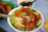 Top 12 quán bún cá ngon nổi tiếng ở Hà Nội