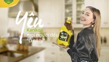 [Review] Đánh giá chất lượng Dầu Oliu Hạt Cải Kankoo mới nhất