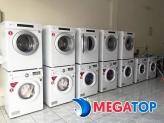 Top 8 tiệm giặt ủi Đà Nẵng chất lượng nhất hiện nay