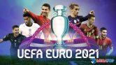 Nhận định sức mạnh đội tuyển Hungary kỳ Euro 2021