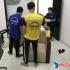 Dịch vụ cấp chứng nhận ISO 13485 Uy Tín, Nhanh Nhất