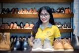 Top 10 shop bán giày lười nam tốt nhất Hà Nội