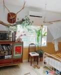 Top 10 homestay Nha Trang giá rẻ, view đẹp gần biển