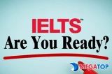 Học và luyện thi IELTS ở đâu tốt nhất ? Lộ trình và nơi học IELTS tốt nhất