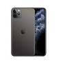 Giảm giá iPhone 11 Pro Max 64GB