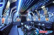 Top 10 quán karaoke chất lượng nhất tại Hà Nội
