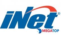 Khóa học marketing online Inet có tốt không?