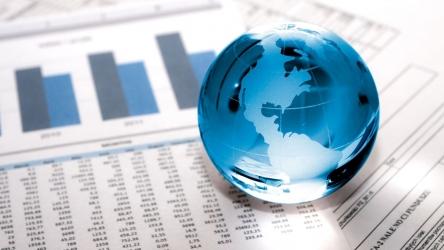 Khóa học online kinh tế vĩ mô tốt nhất