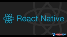 khóa học React Native online tốt nhất