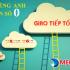 Top 8++ Khóa học kinh doanh online tốt nhất | Đăng ký học nhanh