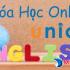 Top ++ Khóa học Unity online tốt nhất | Đăng ký học nhanh