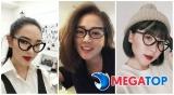 Top 12 shop bán kính mắt đẹp và chất lượng tại Hà Nội