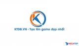 Tạo kí tự đặc biệt FF cực ngầu tại KTDB.VN dành cho game thủ
