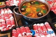 Top 10 quán lẩu ngon và chất lượng tại Hà Nội mà bạn không nên bỏ lỡ
