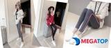 Top 10 shop bán quần legging cao cấp và giá cả hợp lý tại Hà Nội
