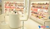 Top 10 shop bán mỹ phẩm xách tay uy tín nhất Hà Nội