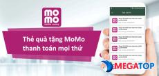 Mã khuyến mãi Momo siêu hấp dẫn nhận quà lên tới 999k
