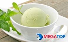Top 10 quán matcha chuẩn vị cho tín đồ trà xanh ở Hà Nội