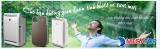Top 3 địa chỉ bán máy lọc không khí Nhật bãi uy tín