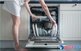 Top 3 máy rửa bát dưới 15 triệu đồng được tốt nhất hiện nay