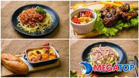 Top 10 quán ăn đêm ngon không cưỡng nổi ở Hà Nội