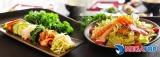 Top 10 quán ăn Nhật Bản siêu ngon tại Hà Nội