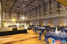 Top 7 nhà hàng tiệc cưới Quận 10 chất lượng