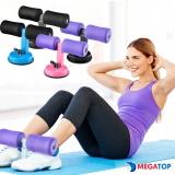 Những dụng cụ tập gym tại nhà cho nữ bạn nên sở hữu