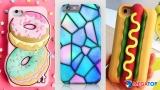 Top 11 shop bán ốp lưng điện thoại đẹp mê hồn tại Hà Nội