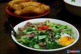 Top 10 quán phở ngon khó cưỡng ở Hà Nội