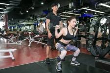 Top 5 phòng tập gym tốt nhất tại An Giang
