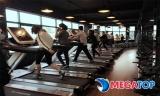 Top 10 Phòng gym quận Cầu Giấy mà bạn nên biết