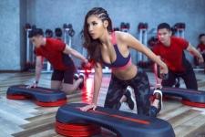 Top 7 phòng tập gym chất lượng nhất khu vực Nam Từ Liêm