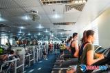 Top 10 phòng tập gym quận Ba Đình tốt nhất hiện nay