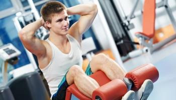 Top 3 phòng tập Gym ở Tuyên Quang tốt nhất